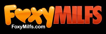 Foxy Milfs Blog